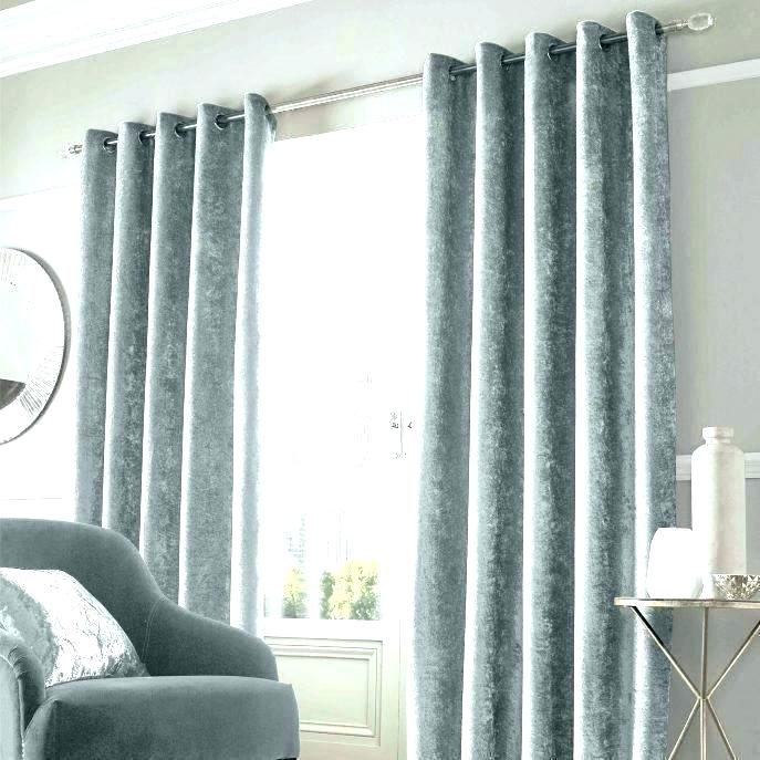 Royal Velvet Crushed Voile Valance – Delivrto Within Sheer Voile Waterfall Ruffled Tier Single Curtain Panels (#22 of 50)