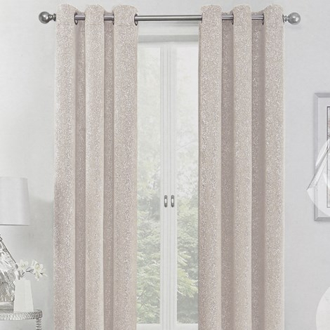 Sadie 2 Pack Blackout Grommet Top Blackout Window Curtains Within Keyes Blackout Single Curtain Panels (View 21 of 50)