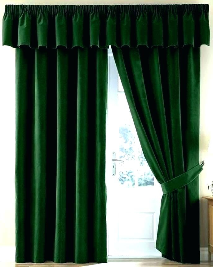 Sage Green Sheer Curtain Panels – Itdevops With Wavy Leaves Embroidered Sheer Extra Wide Grommet Curtain Panels (#33 of 50)