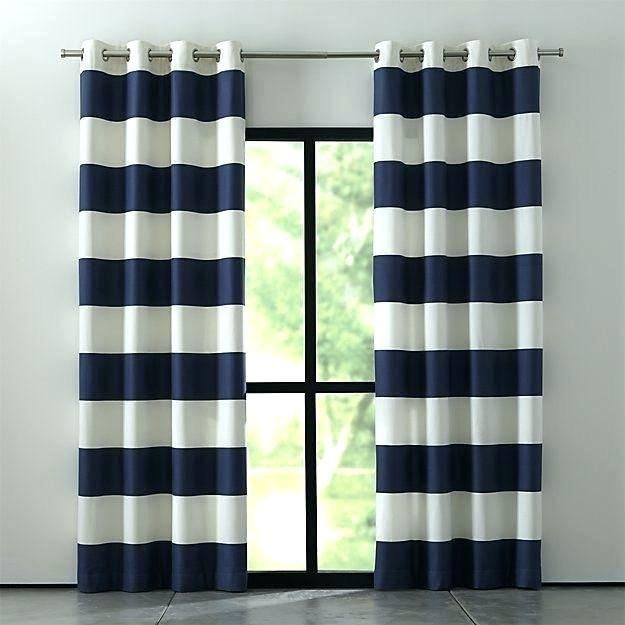 Sage Green Striped Curtains – Parasolauto For Montpellier Striped Linen Sheer Curtains (#38 of 50)