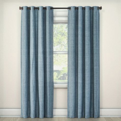 Scenic Eclipse Blackout Curtains – Artfare (View 33 of 41)