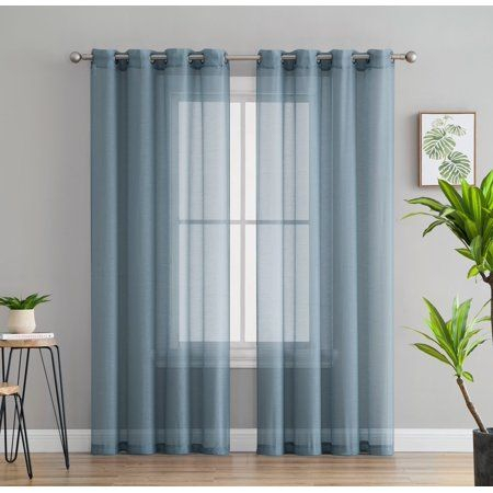 Set Of 2 Sateen Twill Weave Insulated Blackout Grommet Top Throughout The Curated Nomad Duane Jacquard Grommet Top Curtain Panel Pairs (#25 of 50)