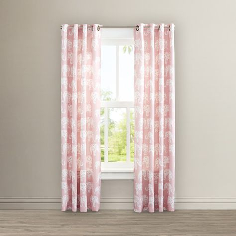 Set Of 2 Sateen Twill Weave Insulated Blackout Grommet Top With Regard To The Curated Nomad Duane Jacquard Grommet Top Curtain Panel Pairs (#26 of 50)