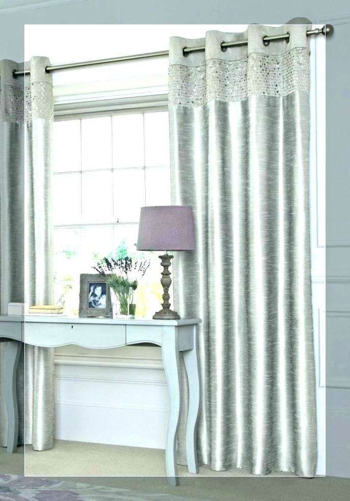 Sheer And Blackout Curtains – Carpimad (View 31 of 50)