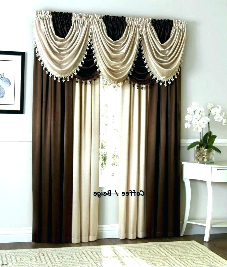 Sheer Blackout Curtains – Johnsonconsulting (View 35 of 50)