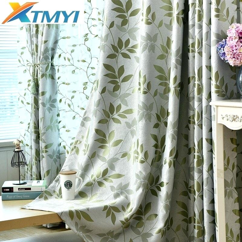 Sheer Blackout Curtains – Marlyncroghan (View 38 of 50)