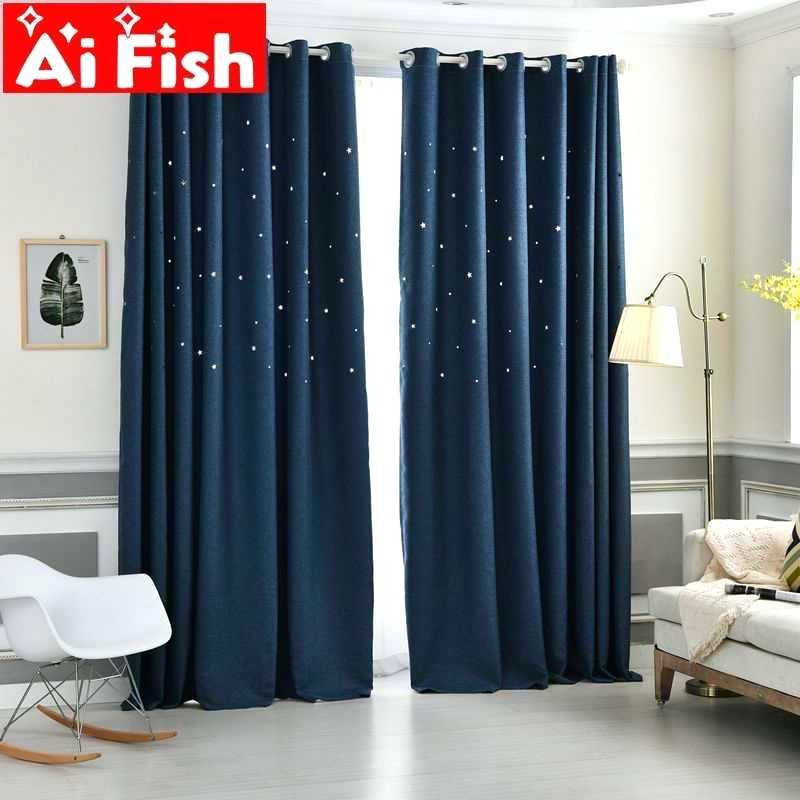 Sheer Blackout Curtains – Marlyncroghan (View 39 of 50)
