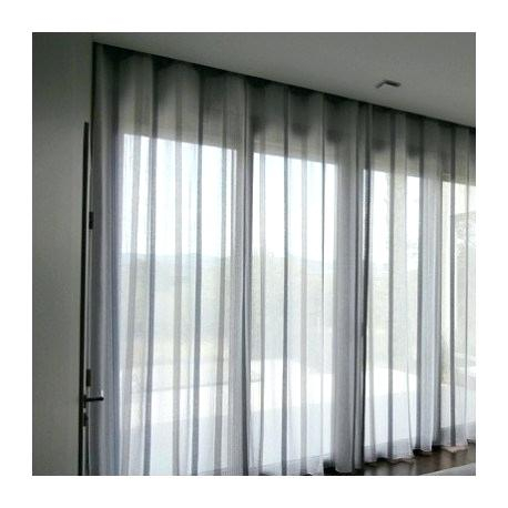 Sheer Curtain Panel Pair What Are Curtains – Brendablethyn For Signature White Double Layer Sheer Curtain Panels (View 46 of 50)