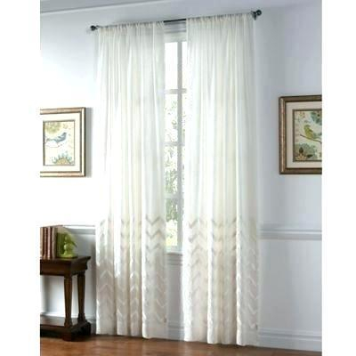 Sheer Curtain Panels With Designs – Proslimelt (View 19 of 38)