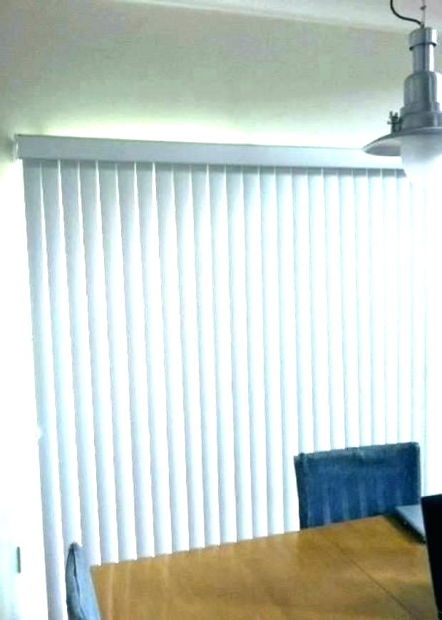 Sheer Curtain Rods – Keny (View 43 of 50)
