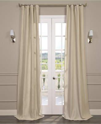 Sheer Linen Drapery – Shopstyle Regarding Montpellier Striped Linen Sheer Curtains (#42 of 50)