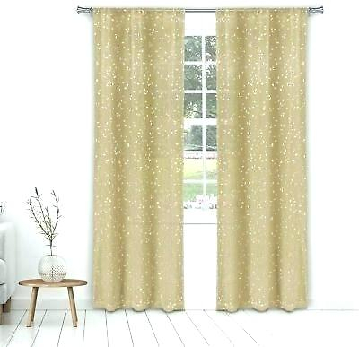 Sheer Taupe Curtains – Techcitystars For Overseas Leaf Swirl Embroidered Curtain Panel Pairs (View 39 of 50)