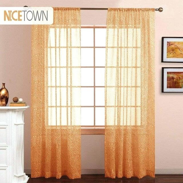Sheer Voile Curtain Panels – Ssbrumble With Regard To Erica Sheer Crushed Voile Single Curtain Panels (#39 of 41)