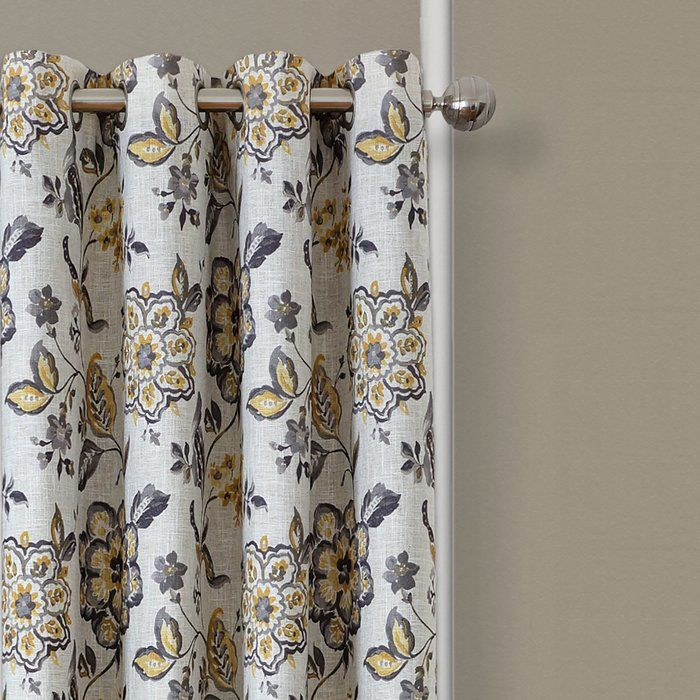 Shop For Aurora Home Faux Silk Reverse Moroccan Grommet Pertaining To Keyes Blackout Single Curtain Panels (View 23 of 50)