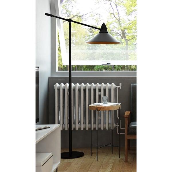 Shoptagr | Carbon Loft Daniels Midcarbon Loft With Lambrequin Boho Paisley Cotton Curtain Panels (#31 of 41)