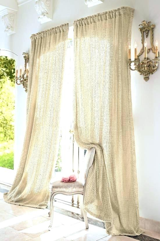 Silk Curtain Material – Destadhouder Inside Ice White Vintage Faux Textured Silk Curtain Panels (View 37 of 50)