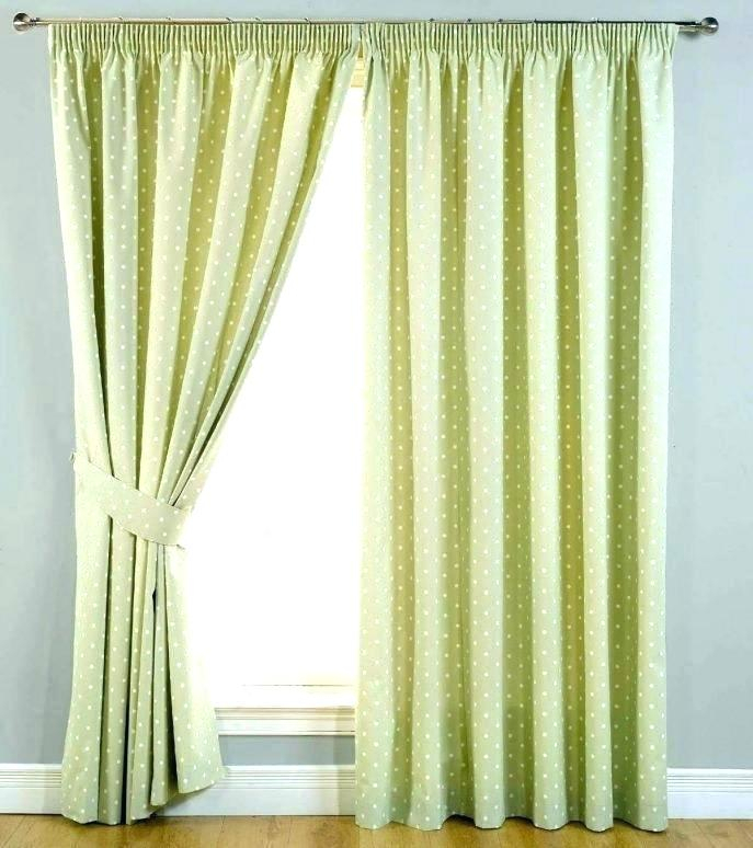 Silk Dupioni Curtains Lovable Designs With Exclusive Fabrics With Off White Vintage Faux Textured Silk Curtains (View 44 of 50)