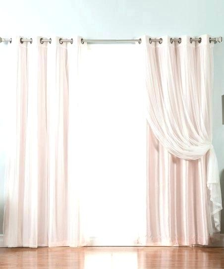 Silver Faux Silk Pencil Pleat Blackout Curtains Rapport In Overseas Faux Silk Blackout Curtain Panel Pairs (#40 of 41)