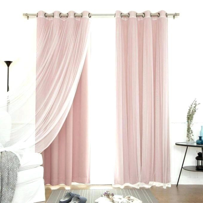 Smart Sheer Curtains Exclusive Fabrics Extra Wide White Pertaining To Extra Wide White Voile Sheer Curtain Panels (View 36 of 50)