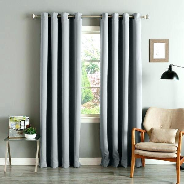 Smart Windows Blackout Panels – Rogerio Throughout Mix And Match Blackout Blackout Curtains Panel Sets (#46 of 50)
