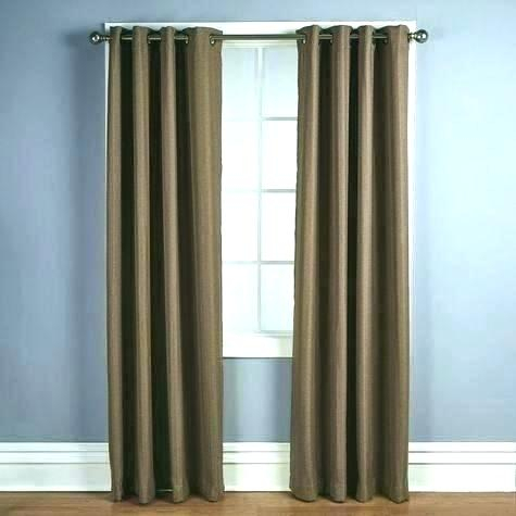 Smart Windows Blackout Panels – Tothink Within Meridian Blackout Window Curtain Panels (#45 of 50)