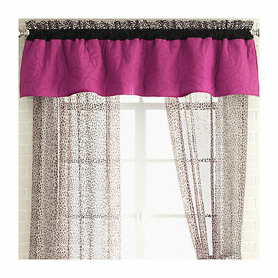 Star Power Curtain Panel Pair  84X84  New | Ebay With Pairs To Go Victoria Voile Curtain Panel Pairs (#24 of 30)