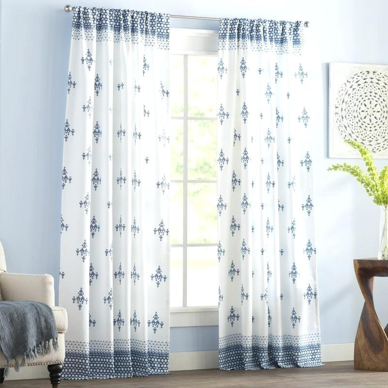Style Sanctuary Window Panels – Noisemag (View 36 of 44)