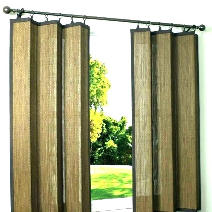 Summer White Indoor Outdoor Curtain Panels Elegant Tab Top For Indoor/outdoor Solid Cabana Grommet Top Curtain Panel Pairs (#47 of 48)