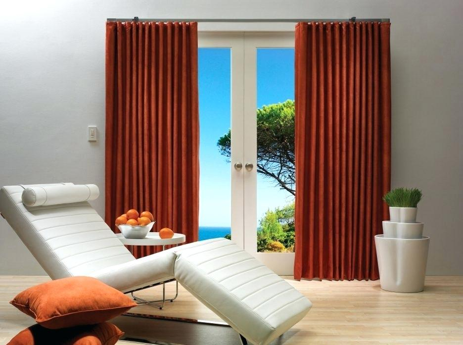 Sun Smart Curtains – Woodland Church With Regard To Sunsmart Dahlia Paisley Printed Total Blackout Single Window Curtain Panels (#30 of 45)