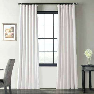 Sun Smart Curtains – Woodland Church With Regard To Sunsmart Dahlia Paisley Printed Total Blackout Single Window Curtain Panels (#28 of 45)