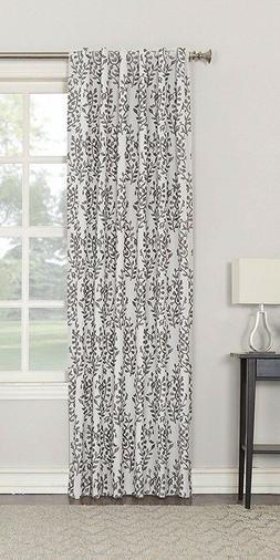 Sun Zero Blackout Curtains | Blackout Curtains Regarding Hayden Grommet Blackout Single Curtain Panels (View 29 of 39)