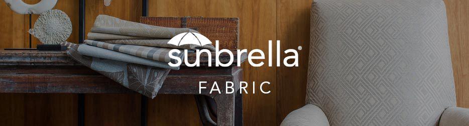 Sunbrella Fabricthe Yard (#33 of 50)