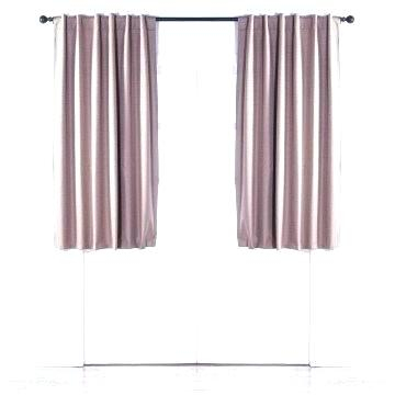 Taupe Blackout Curtains – Earthelements For All Seasons Blackout Window Curtains (View 9 of 48)