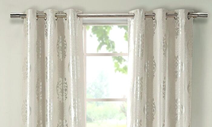 Taupe Blackout Curtains – Privateacher (#43 of 50)