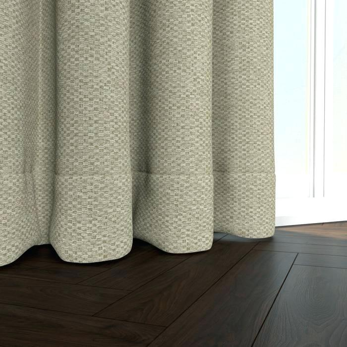 Textured Curtain Panels – Drmauriciomerchan Within Cooper Textured Thermal Insulated Grommet Curtain Panels (View 40 of 50)