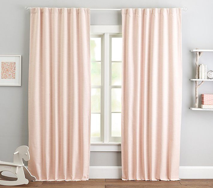The 8 Best Blackout Curtains Of 2019 Regarding Solid Cotton True Blackout Curtain Panels (#40 of 50)