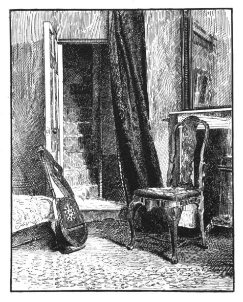 The Project Gutenberg Ebook Of Footsteps Of Dr (View 39 of 42)