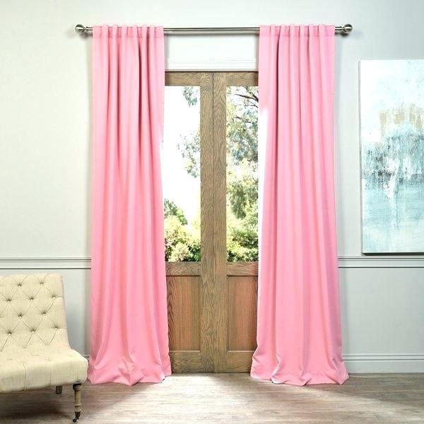 Thermal Curtain Panels – Honestaerosol (#39 of 50)