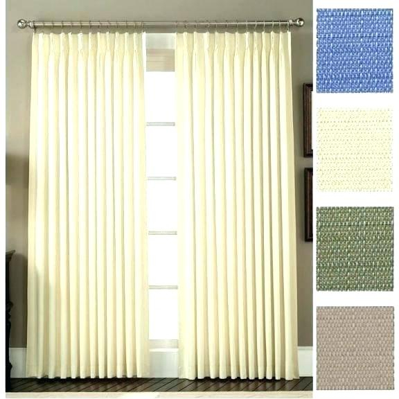 Thermal Insulated Curtains Blackout Panels For Bedroom With Cooper Textured Thermal Insulated Grommet Curtain Panels (View 43 of 50)