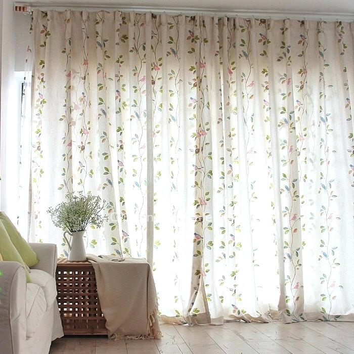 Thermal Insulated Curtains Reviews – Curtain Bulgarmark Pertaining To Cooper Textured Thermal Insulated Grommet Curtain Panels (View 45 of 50)