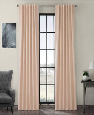 Thermal Insulated Curtains – Shopstyle Within Cyrus Thermal Blackout Back Tab Curtain Panels (#34 of 39)
