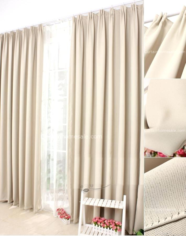 Thermal Insulated Curtains – Techfools For Cooper Textured Thermal Insulated Grommet Curtain Panels (View 49 of 50)