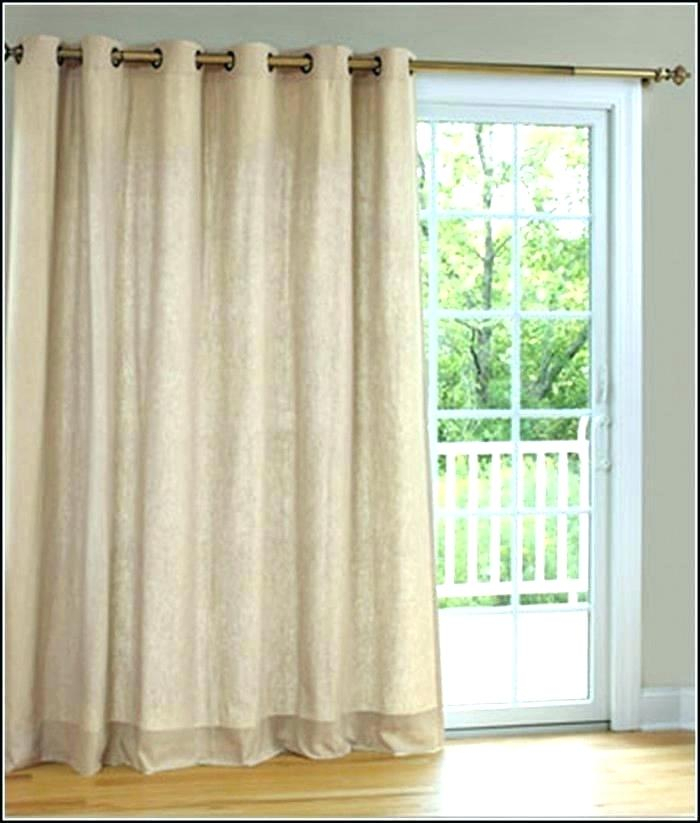 Thermal Patio Door Curtains – Rapromos (View 43 of 50)
