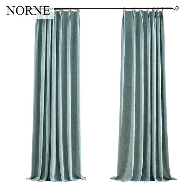 Thermal Pinch Pleat Drapes For Sliding Glass Doors Insulated In Faux Linen Extra Wide Blackout Curtains (View 39 of 50)