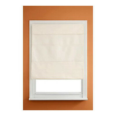 Thermalogic Prescott Insulated Tie Up Window Shade – $ (View 42 of 45)