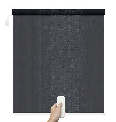 Thermalogic Prescott Insulated Tie Up Window Shade – $ (View 39 of 45)