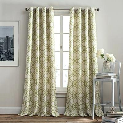 Top Window Curtains – Tradeapps (#36 of 50)