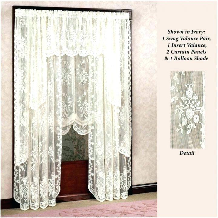 Total Blackout Curtains Canada | Flisol Home With Regard To Sunsmart Abel Ogee Knitted Jacquard Total Blackout Curtain Panels (View 18 of 19)
