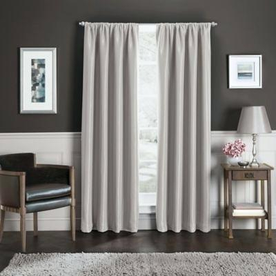 Total Blackout Curtains – Lebaux (View 16 of 31)