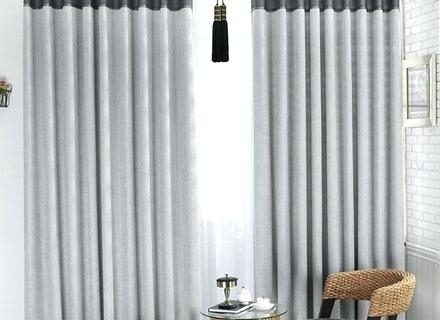 Total Blackout Curtains – Lebaux (View 22 of 31)
